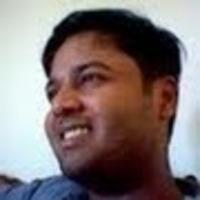 Nuwan Karunaratne